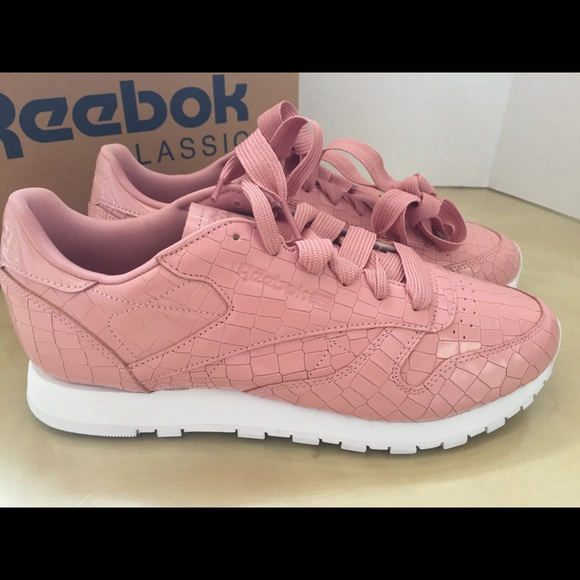 reebok classic leather crackle, OFF 77